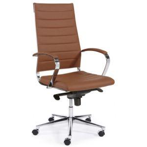 Welltrade Design Bureaustoel (bsni62)