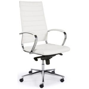 Welltrade Design Bureaustoel (bsni61)