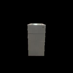 Welltrade rolblok smal (rb71)