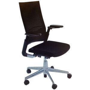 Ahrend 2020 Bureaustoel (bs4603)