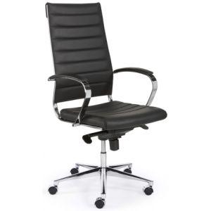 Welltrade Design Bureaustoel (bsni63)
