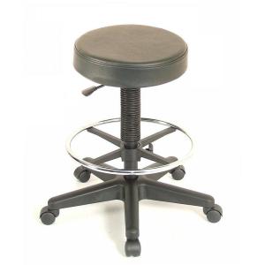 Welltrade Werkstoel (wsni014)