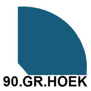 Aanbouwblad 90.GR.HOEK (ab001)