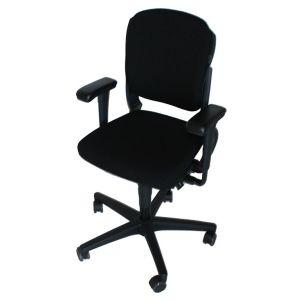 Ahrend type 230 Bureaustoel (bs801LNS)