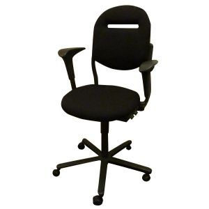 Ahrend 220 bureaustoel Aanb.(bs524C)