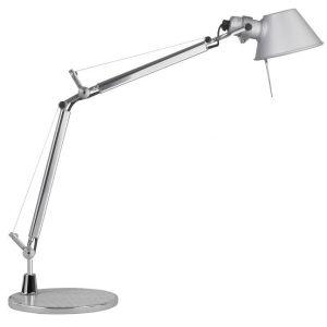 Tolomeo Artemide Bureaulamp (bula01)