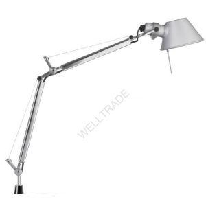 Tolomeo Artemide Bureaulamp (bula011)