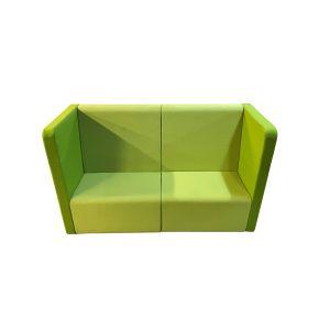 Ahrend designbank (bank0644)