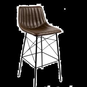Welltrade barkruk (bkruk002)