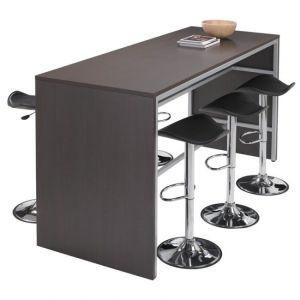 Bar  Bar-Statafel (hornD01)