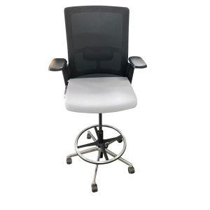 Ahrend werk stoel (bs2202)