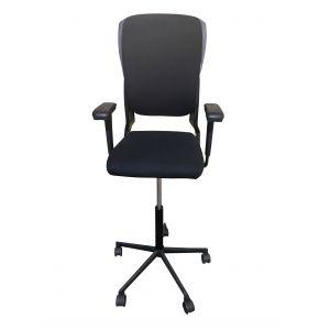 Ahrend Werkstoel (bs2204)
