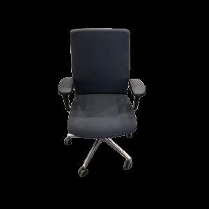 Welltrade bureaustoel (bs358)