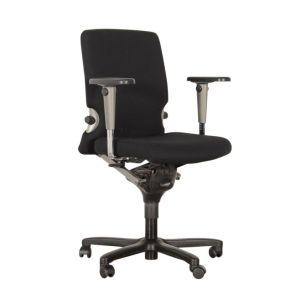 Comforto 77 bureaustoel (bs359)