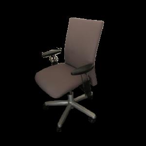 Comforto 55 bureaustoel (bs360)