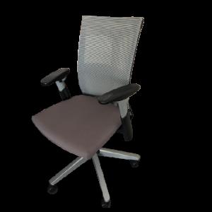 Comforto 88 bureaustoel (bs361)