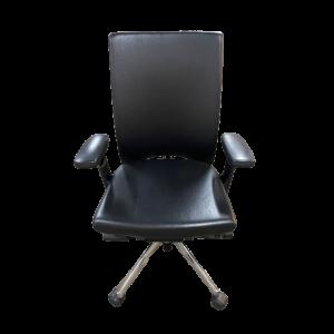 Comforto DX8873 bureaustoel (bs363)