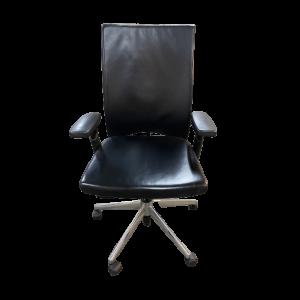 Comforto D8873 bureaustoel (bs364)