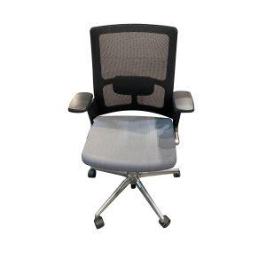 Ahrend 2020 verta bureaustoel (bs501)