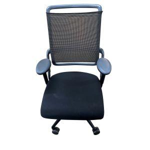 Rohde & Grahl bureaustoel (bs705)