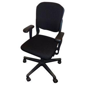 Ahredn 230 Bureaustoel (bs895)