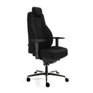 Welltrade 24-uurs stoel Mirage (bsni123)