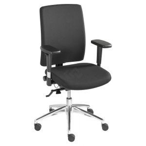 Welltrade NPR Comfort bureaustoel (bsni181)