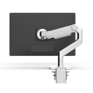Welltrade Monitor arm (catrans11)