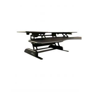 Varidesk Pro plus 48 Desk Verhoger (DB50)