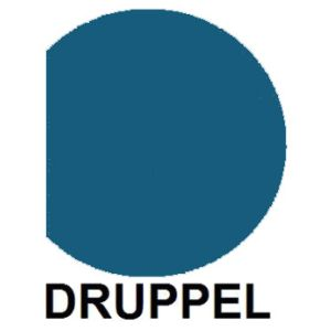 Aanbouwblad DRUPPEL (ab003)