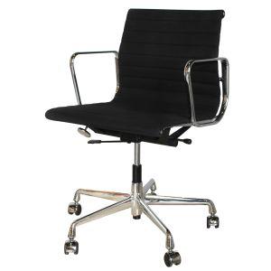Vitra EA117 hopsak bureaustoel (bs8712)