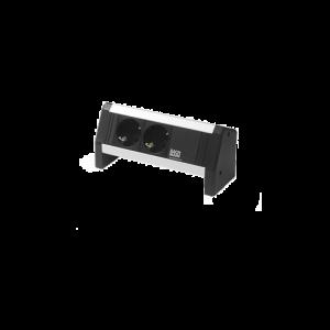 Bachmann Desk 1 (elec012)