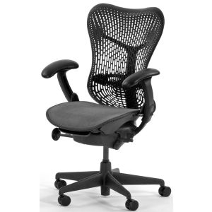 Herman Miller Mirra (bs825)