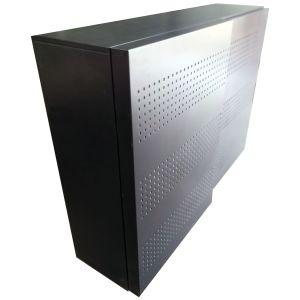 Drentea akoestische kast (akkast412)