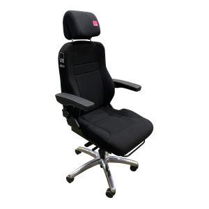 BMA Axia 24-uurs bureaustoel (bs1023)