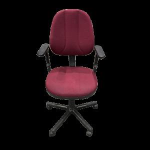 RH Logic bureaustoel (bs351)