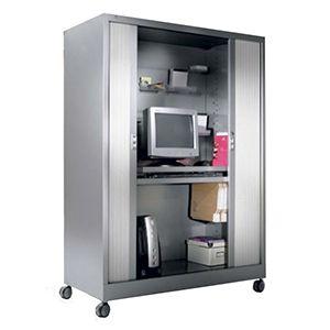 Computer / Tv kast (jakni08)