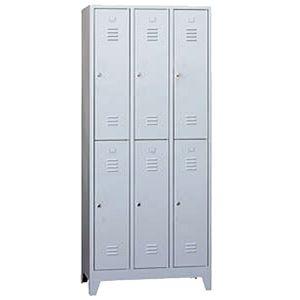 Welltrade Locker (lockP02)