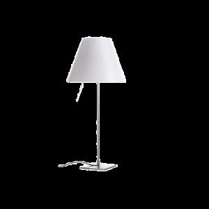 Luceplan Costanza tafellamp (lamp09)
