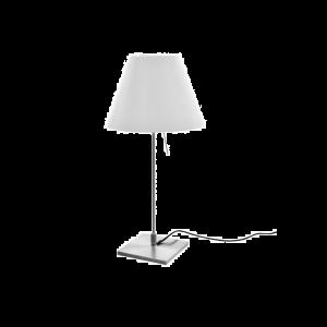 Luceplan Costanza tafellamp (lamp15)