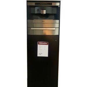 Miele koelkast met koffiemachine (koelk2)