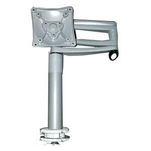 Ionic Kwaliteit Monitor arm Gebruikt (catr32g)