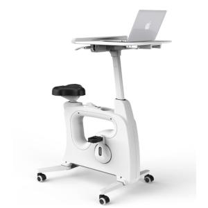 Deskbike Deluxe (DB012)