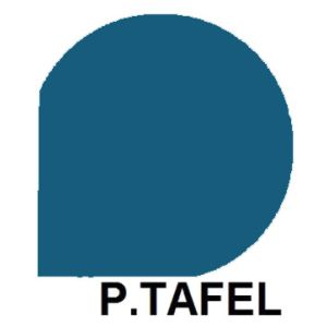 Aanbouwblad P.TAFEL (ab004)