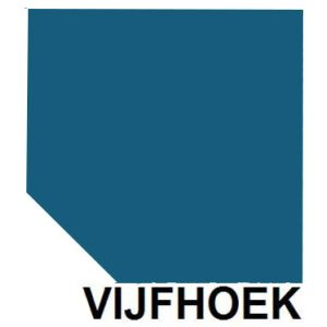 Aanbouwblad VIJFHOEK (ab002)