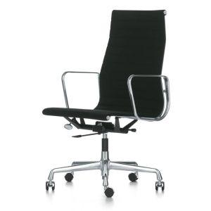 Vitra EA119 hopsak bureaustoel (bs8711)