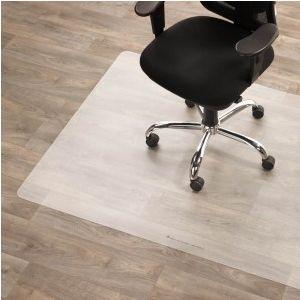 Vloermat voor gladde vloer 120x150cm (mat03)
